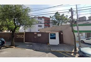 Foto de departamento en venta en avenida pacifico 530, pueblo de los reyes, coyoacán, df / cdmx, 0 No. 01