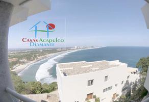 Foto de departamento en renta en avenida pacífico lote 38 vista del mar, real diamante, acapulco de juárez, guerrero, 0 No. 06