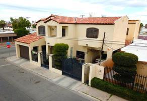 Foto de casa en venta en avenida padre kino , vista hermosa, mexicali, baja california, 19030024 No. 01