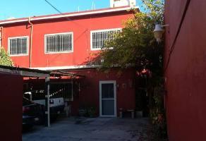 Foto de casa en venta en avenida paez urquidi 131-a , santa margarita, carmen, campeche, 7271520 No. 01