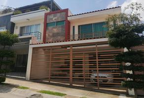 Foto de casa en venta en avenida paisajes 0, paisajes del tapatío, san pedro tlaquepaque, jalisco, 0 No. 01