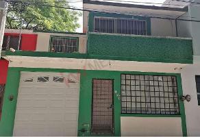 Foto de casa en venta en avenida palenque , paraíso ii, tuxtla gutiérrez, chiapas, 0 No. 01