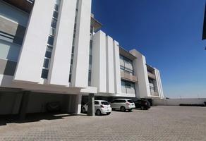 Foto de departamento en venta en avenida palma canaria 6301, aragón, querétaro, querétaro, 20501025 No. 01