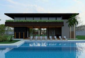 Foto de terreno habitacional en venta en avenida palma del rey , palma real, puerto vallarta, jalisco, 14230633 No. 01