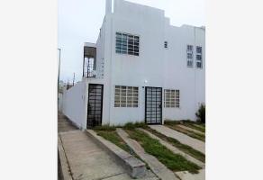 Foto de casa en venta en avenida palma real 1, palma real, bahía de banderas, nayarit, 8918718 No. 01
