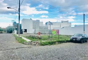 Foto de terreno comercial en renta en avenida palma rubelina , residencial santa bárbara, colima, colima, 14042589 No. 01