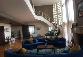Foto de casa en venta en avenida palmas 0, lomas de chapultepec i sección, miguel hidalgo, df / cdmx, 0 No. 01