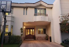 Foto de casa en venta en avenida palmas 150, lomas de las palmas, zapopan, jalisco, 0 No. 01