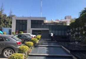 Foto de oficina en venta en avenida palmas 2070, lomas de chapultepec vii sección, miguel hidalgo, df / cdmx, 8909073 No. 01