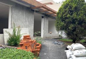 Foto de casa en renta en avenida palmas , lomas de chapultepec vii sección, miguel hidalgo, df / cdmx, 0 No. 01