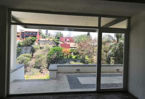 Foto de casa en venta en avenida palmira 1, palmira tinguindin, cuernavaca, morelos, 0 No. 01