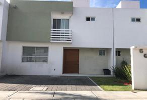 Foto de casa en renta en avenida palmira 100, villas palmira, querétaro, querétaro, 0 No. 01