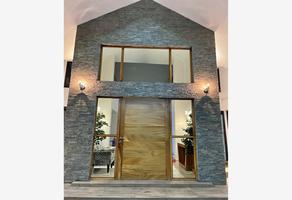 Foto de casa en venta en avenida palmira 10050, palmira tinguindin, cuernavaca, morelos, 0 No. 01