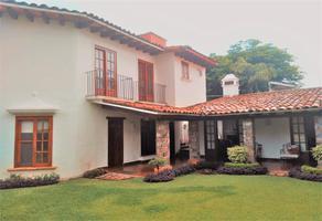 Foto de casa en venta en avenida palmira 103, palmira tinguindin, cuernavaca, morelos, 0 No. 01