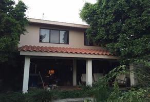 Foto de casa en renta en avenida palmira 11, palmira tinguindin, cuernavaca, morelos, 0 No. 01