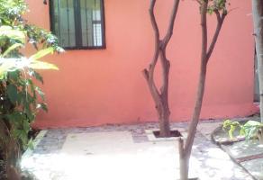Foto de casa en renta en avenida palmira 111, palmira tinguindin, cuernavaca, morelos, 13025053 No. 01