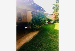 Foto de casa en venta en avenida palmira 113, palmira tinguindin, cuernavaca, morelos, 0 No. 01