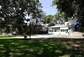 Foto de casa en renta en avenida palmira 13, palmira tinguindin, cuernavaca, morelos, 19394421 No. 01