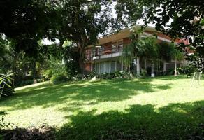Foto de casa en venta en avenida palmira 13, palmira tinguindin, cuernavaca, morelos, 0 No. 01