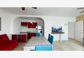 Foto de casa en venta en avenida palmira 136, palmira tinguindin, cuernavaca, morelos, 0 No. 01