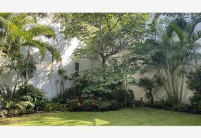 Foto de casa en venta en avenida palmira 140, palmira tinguindin, cuernavaca, morelos, 15004299 No. 01