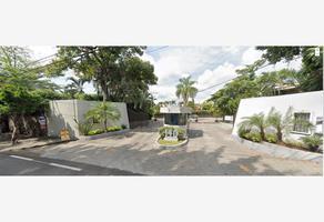 Foto de casa en venta en avenida palmira 140, palmira tinguindin, cuernavaca, morelos, 0 No. 01