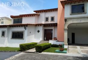 Foto de casa en venta en avenida palmira 199, palmira tinguindin, cuernavaca, morelos, 22170799 No. 01
