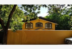 Foto de casa en venta en avenida palmira 42, palmira tinguindin, cuernavaca, morelos, 0 No. 01