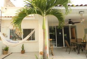 Foto de casa en renta en avenida palmira 56, palmira tinguindin, cuernavaca, morelos, 20715898 No. 01