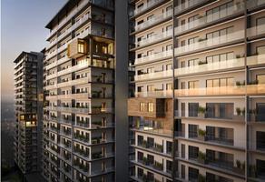 Foto de departamento en venta en avenida palmira 800, villas del pedregal, san luis potosí, san luis potosí, 0 No. 01