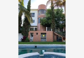 Foto de casa en venta en avenida palmira 809, rinconada palmira, cuernavaca, morelos, 0 No. 01