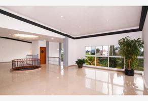 Foto de casa en venta en avenida palmira 89, palmira tinguindin, cuernavaca, morelos, 0 No. 01