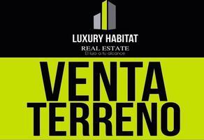 Foto de terreno habitacional en venta en avenida palmira , palmira tinguindin, cuernavaca, morelos, 18435814 No. 01