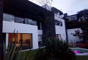 Foto de casa en venta en avenida palmira , rinconada palmira, cuernavaca, morelos, 14819753 No. 01