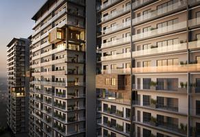 Foto de departamento en venta en avenida palmira , villas del pedregal, san luis potosí, san luis potosí, 8735776 No. 01