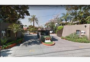 Foto de casa en venta en avenida palmiras 140, palmira tinguindin, cuernavaca, morelos, 0 No. 01