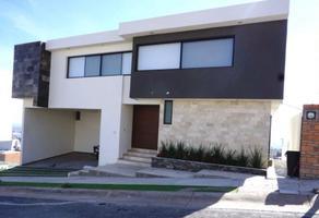 Foto de casa en venta en avenida palmiras 86, club de golf la loma, san luis potosí, san luis potosí, 0 No. 01