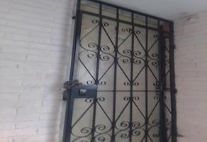 Foto de departamento en venta en avenida palmitas , palmitas, iztapalapa, df / cdmx, 0 No. 01
