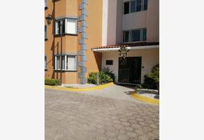 Foto de departamento en venta en avenida palo solo 100, palo solo, huixquilucan, méxico, 0 No. 01