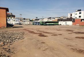 Foto de terreno comercial en venta en avenida palo solo 103, ampliación palo solo, huixquilucan, méxico, 19213011 No. 01