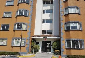 Foto de departamento en venta en avenida palo solo 132, palo solo, huixquilucan, méxico, 0 No. 01