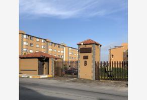 Foto de departamento en renta en avenida palo solo 132e, palo solo, huixquilucan, méxico, 19250487 No. 01