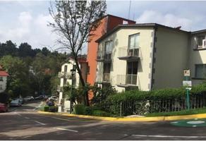 Foto de departamento en venta en avenida palo solo 140, palo solo, huixquilucan, méxico, 0 No. 01