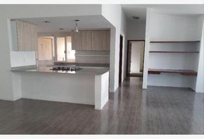 Foto de casa en venta en avenida palo solo 140, palo solo, huixquilucan, méxico, 0 No. 01