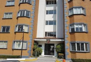 Foto de departamento en venta en avenida palo solo 666, palo solo, huixquilucan, méxico, 0 No. 01