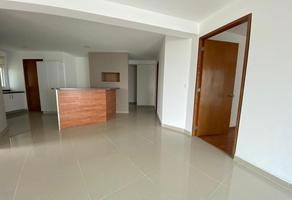 Foto de departamento en venta en avenida palo solo , ampliación palo solo, huixquilucan, méxico, 14048065 No. 01
