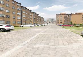 Foto de departamento en venta en avenida palo solo , palo solo, huixquilucan, méxico, 0 No. 01