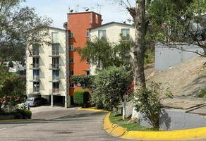 Foto de departamento en renta en avenida palo solo , palo solo, huixquilucan, méxico, 0 No. 01