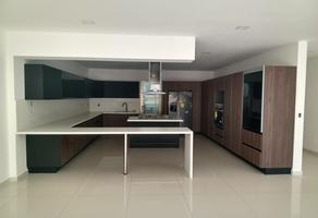 Foto de casa en venta en avenida palomas 11, las arboledas, atizapán de zaragoza, méxico, 0 No. 01