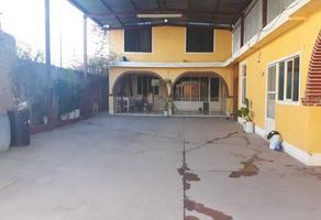 Foto de casa en venta en avenida panamericana 16 , pedro escobedo centro, pedro escobedo, querétaro, 16257542 No. 01